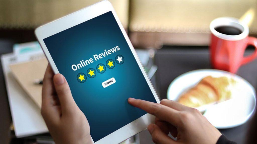Check Online Reviews of Tanzania Safari