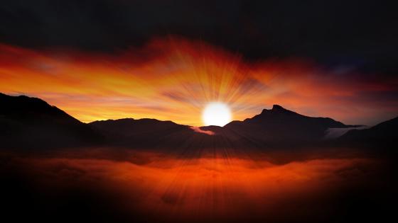 High Levels of UV Rays on Kilimanjaro Climb