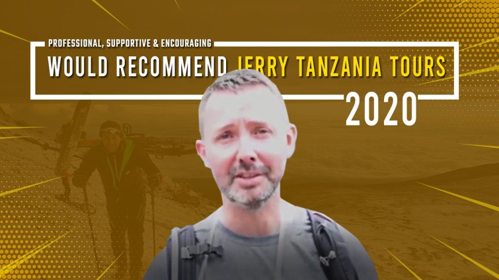 Great Kilimanjaro Climb Cost
