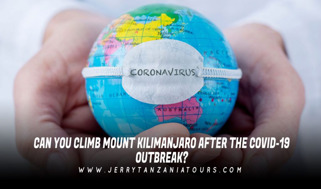 CAN-YOU-CLIMB-MOUNT-KILIMANJARO-AFTER-THE-COVID-19-OUTBREAK