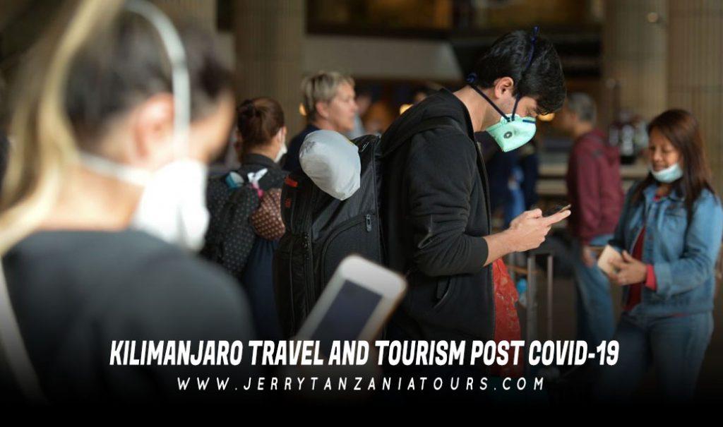 KILIMANJARO-TRAVEL-AND-TOURISM-POST-COVID-19