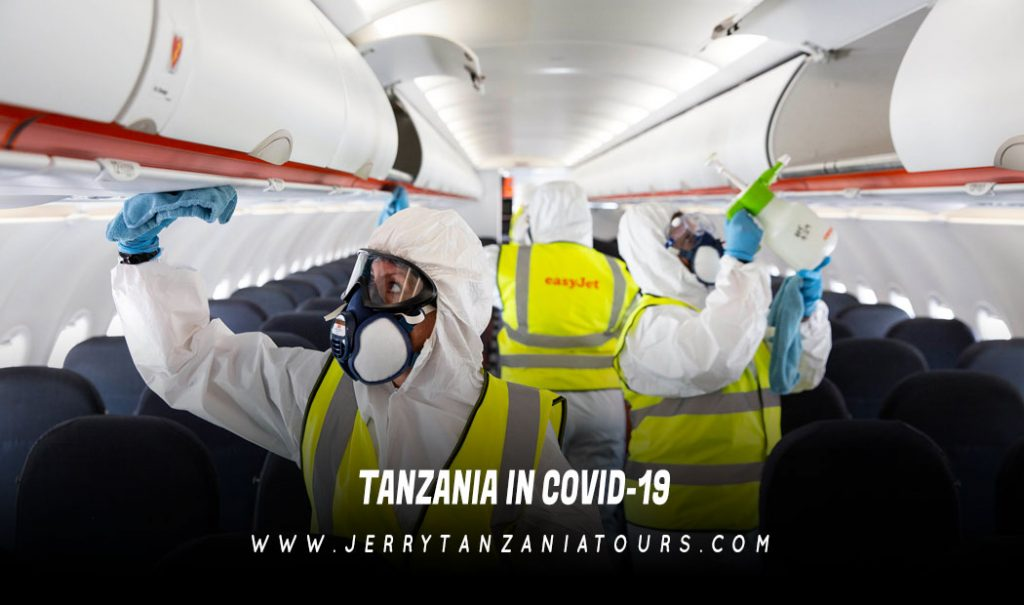 TANZANIA-IN-COVID-19