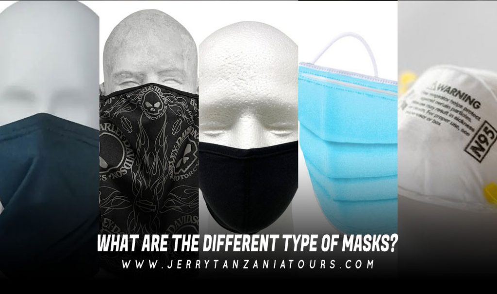 WHAT-ARE-THE-DIFFERENT-TYPE-OF-MASKS