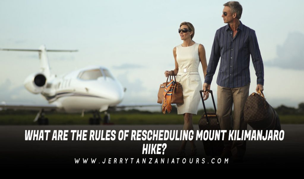WHAT-ARE-THE-RULES-OF-RESCHEDULING-MOUNT-KILIMANJARO-HIKE