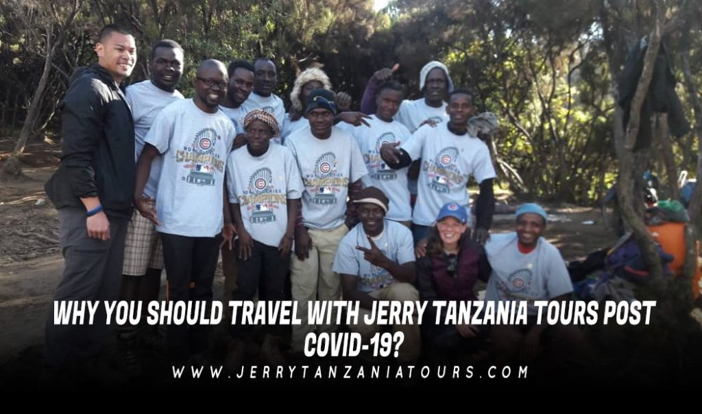 WHY-YOU-SHOULD-TRAVEL-WITH-JERRY-TANZANIA-TOURS-POST-COVID-19
