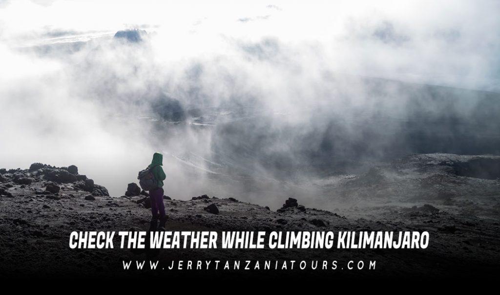 CHECK-THE-WEATHER-WHILE-CLIMBING-KILIMANJARO