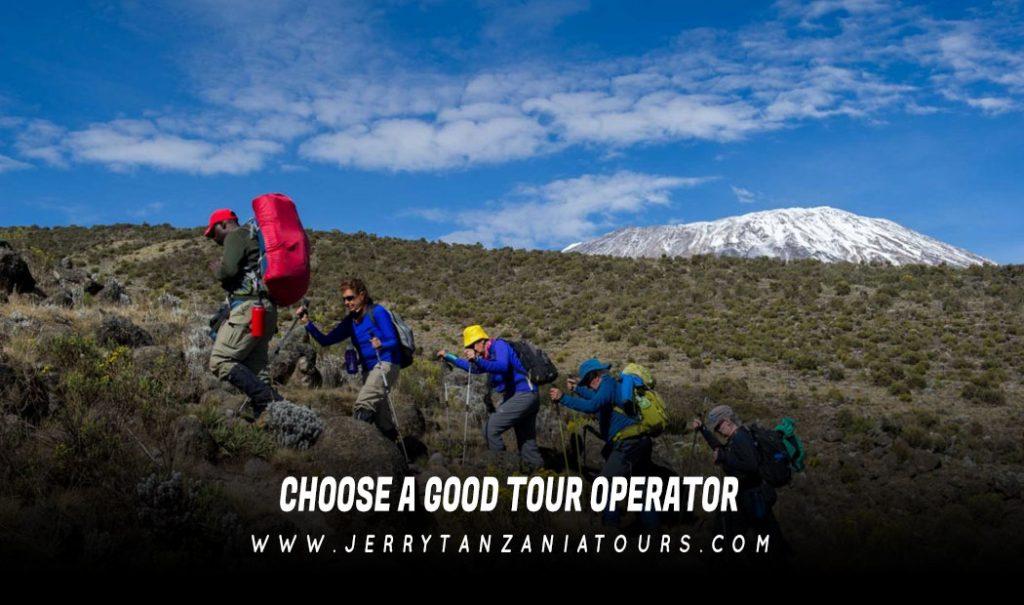CHOOSE-A-GOOD-TOUR-OPERATOR