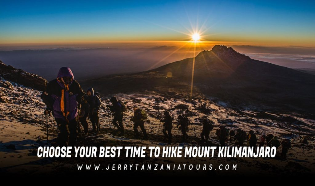 CHOOSE-YOUR-BEST-TIME-TO-HIKE-MOUNT-KILIMANJARO