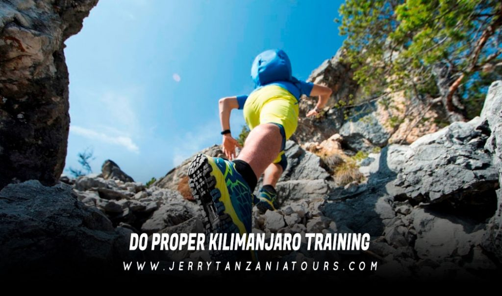 DO-PROPER-KILIMANJARO-TRAINING
