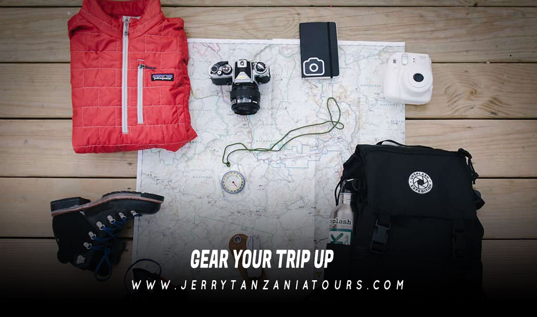 GEAR-YOUR-TRIP-UP