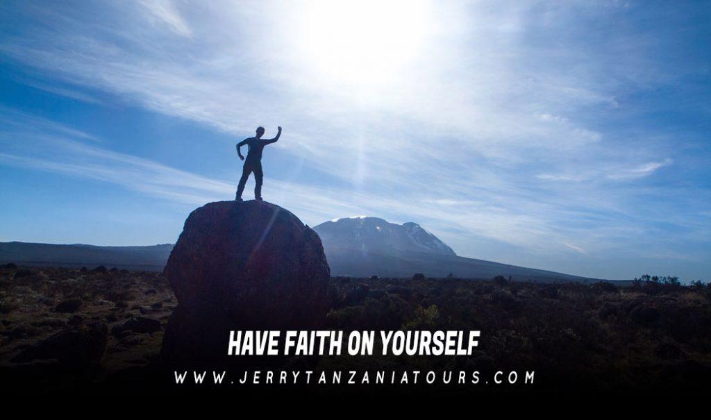 HAVE-FAITH-ON-YOURSELF