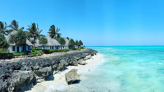 4 Days Zanzibar Stone Town Tour And Kendwa Beach Holidays