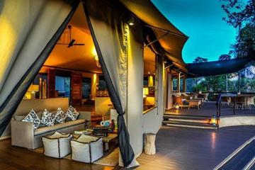 Lemala Kuria Hills Lodge