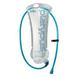Water bladder / bottles